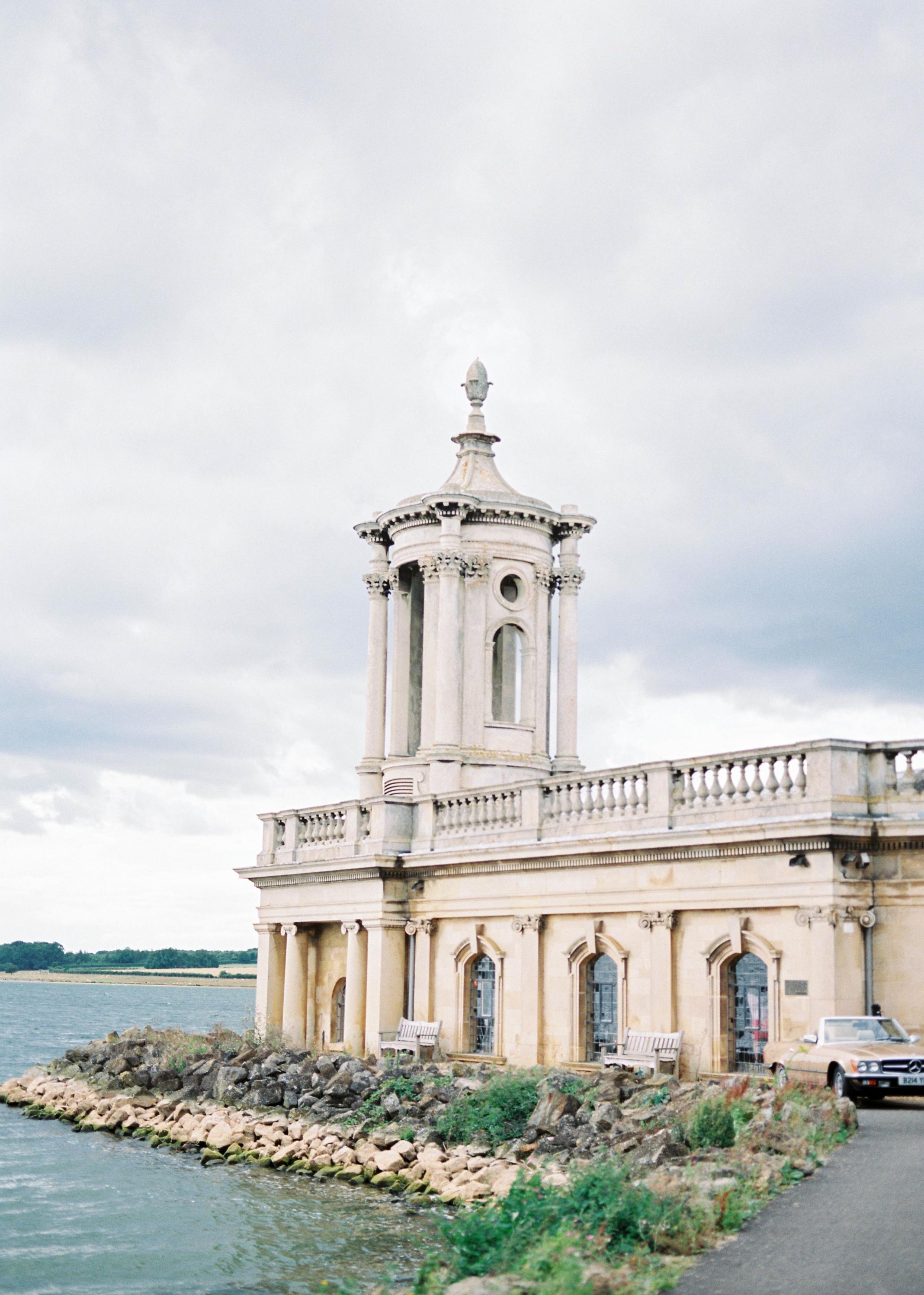 Luxury Wedding Planner UK | Gemma & Mark Wedding | Katie Julia Photography-092.JPG