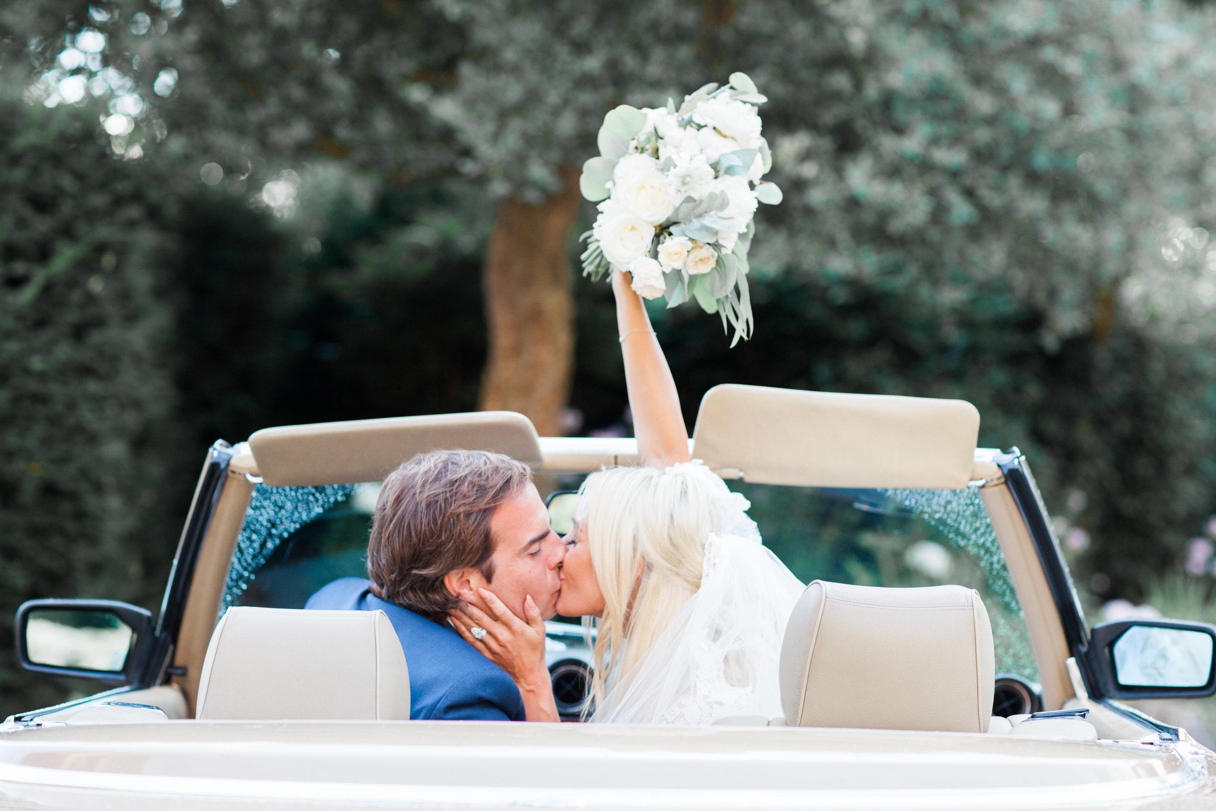Luxury Wedding Planner UK | Gemma & Mark Wedding | Katie Julia Photography-212.JPG