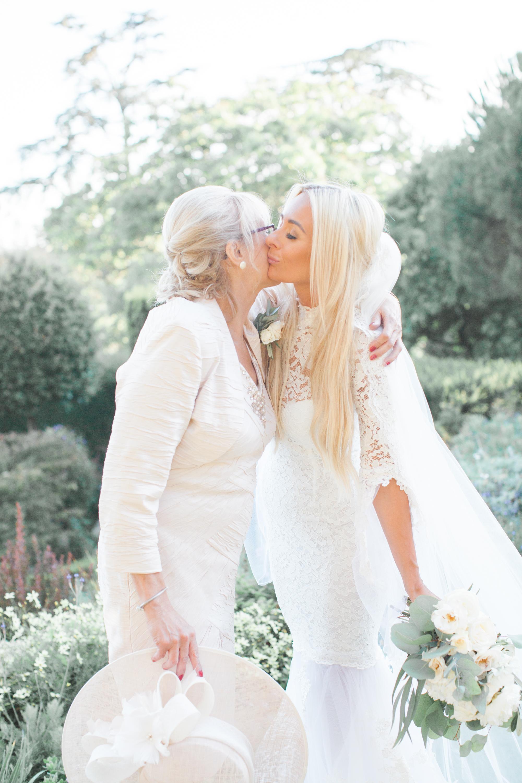 Luxury Wedding Planner UK | Gemma & Mark Wedding | Katie Julia Photography-236.JPG