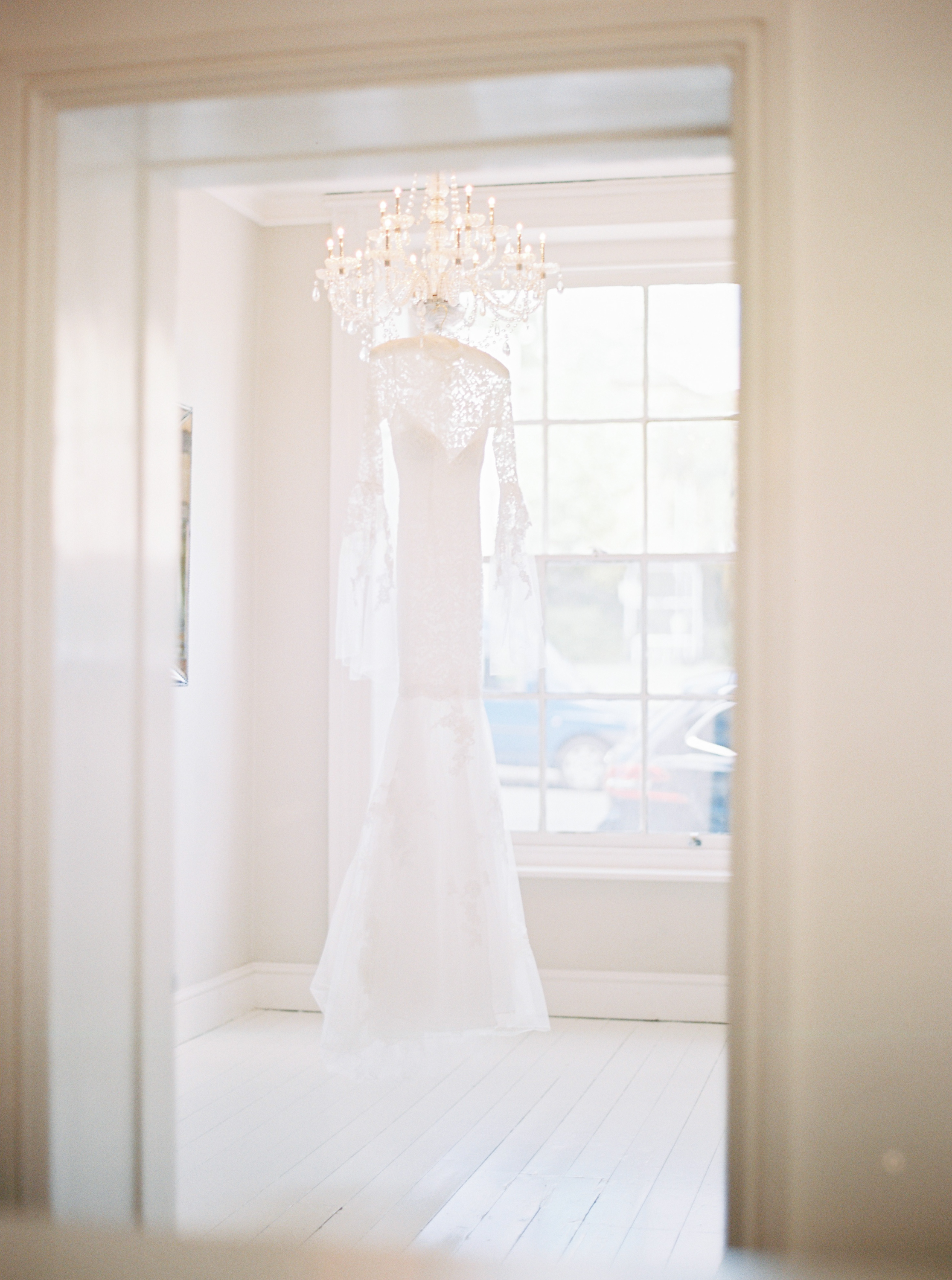 Luxury Wedding Planner UK | Gemma & Mark Wedding | Katie Julia Photography-027.JPG