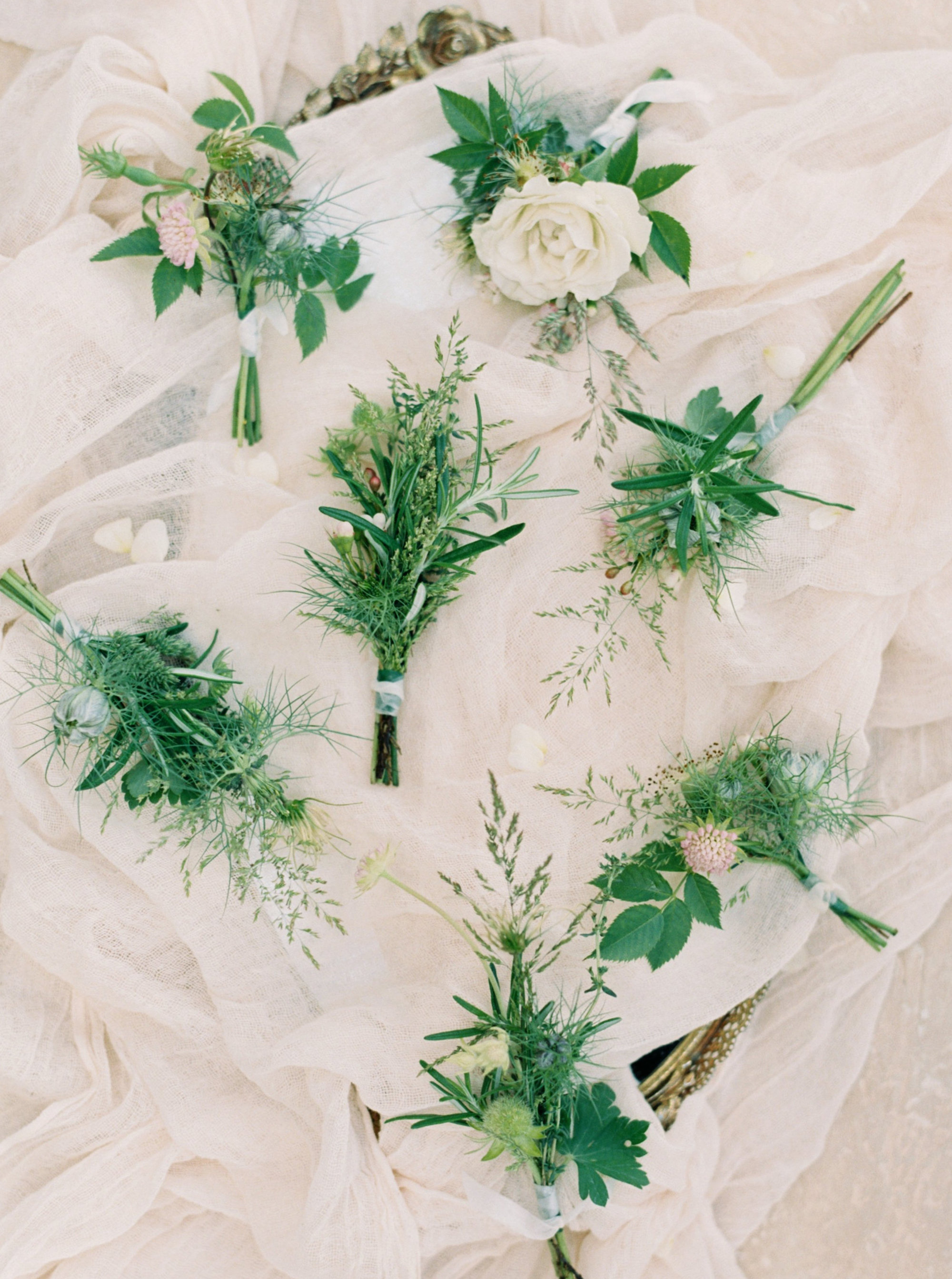 Luxury Wedding Planner UK | Jennifer & Timothy's English Country Manor Wedding | Soft Pink Pale Blue White and Silver Toned Green Neutral Tones American Bride North Cadbury Court | Nicole Colwell Photography 0495.jpg