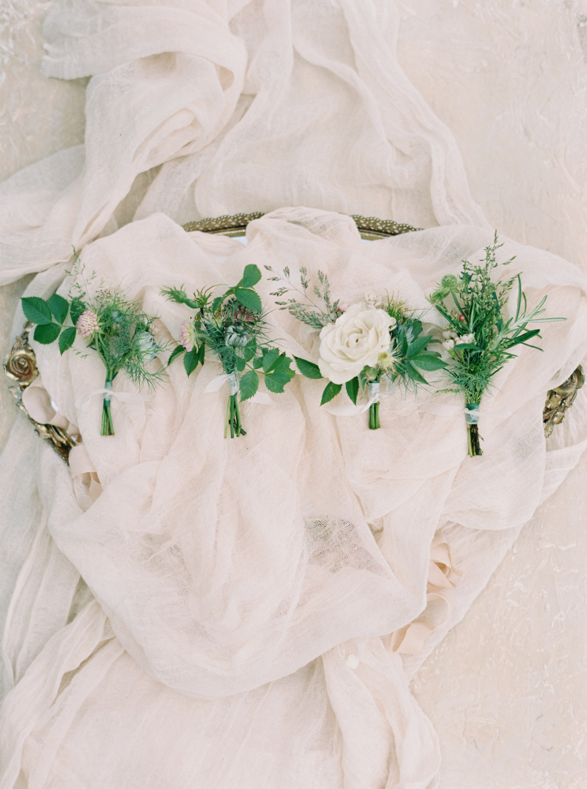 Luxury Wedding Planner UK | Jennifer & Timothy's English Country Manor Wedding | Soft Pink Pale Blue White and Silver Toned Green Neutral Tones American Bride North Cadbury Court | Nicole Colwell Photography 0498.jpg