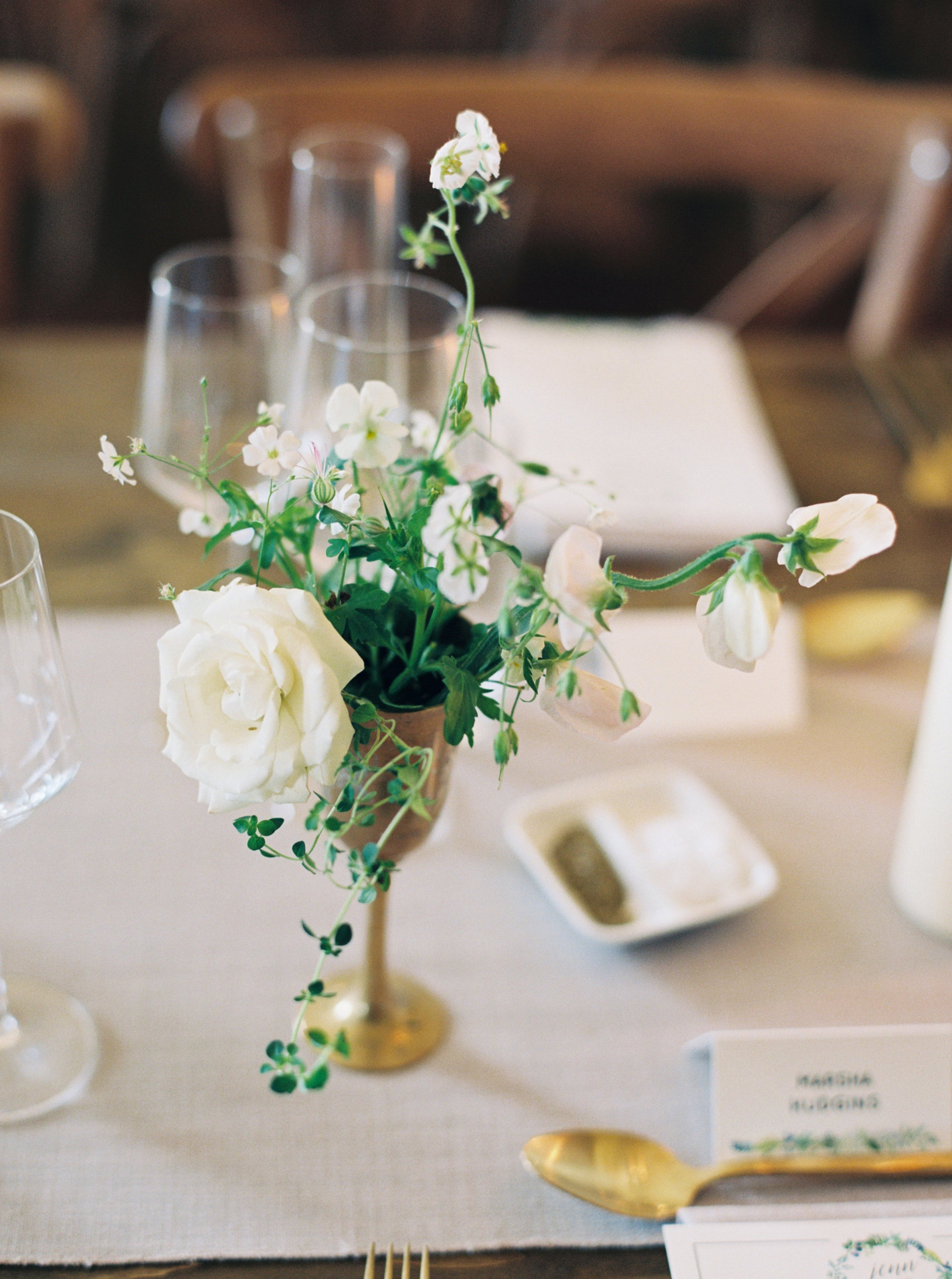 Luxury Wedding Planner UK | Jennifer & Timothy's English Country Manor Wedding | Soft Pink Pale Blue White and Silver Toned Green Neutral Tones American Bride North Cadbury Court | Nicole Colwell Photography 1195.jpg