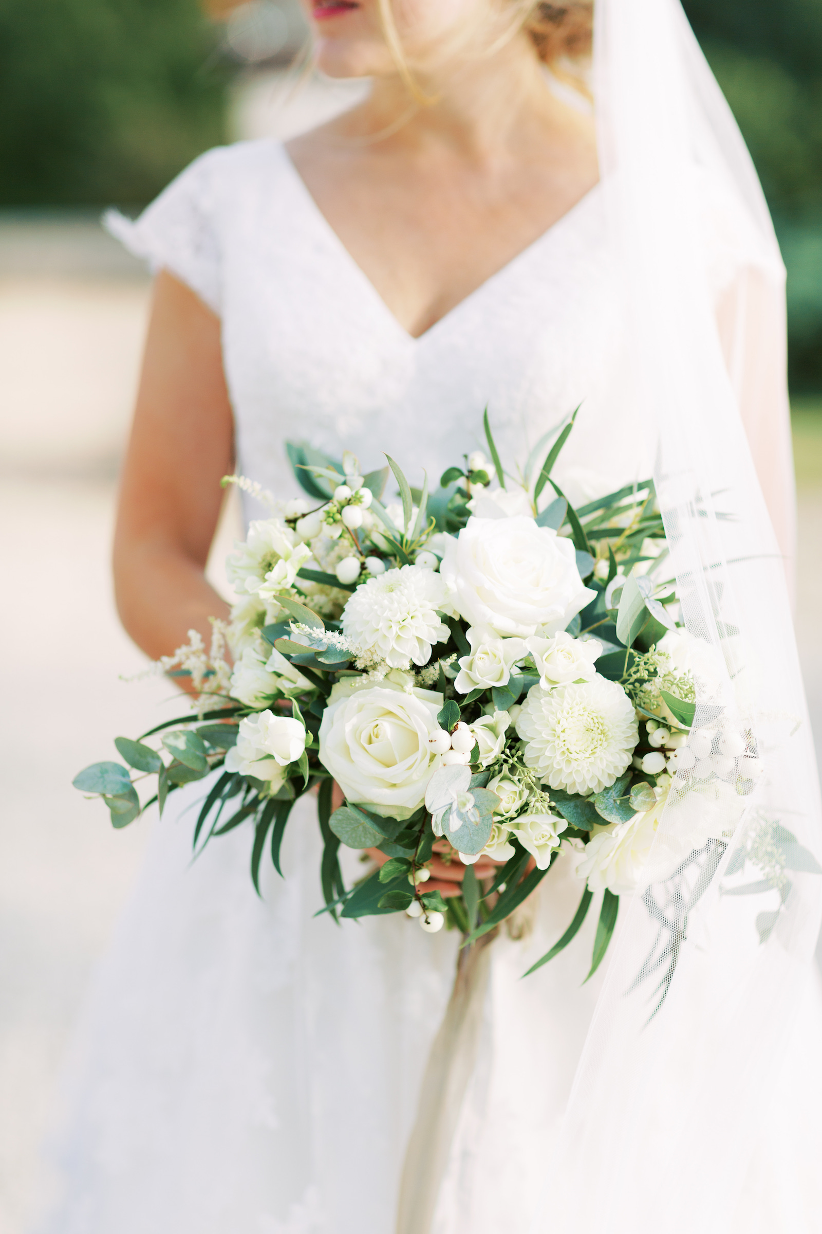 Lily & Sage_Luxury Wedding Planner UK_Sophie & Chris' English Country House Wedding Soft Pale Blue White and Silver Toned Green Neutral Tones Overseas Singapore Pynes House_Andrew & Ada Photography224.jpg