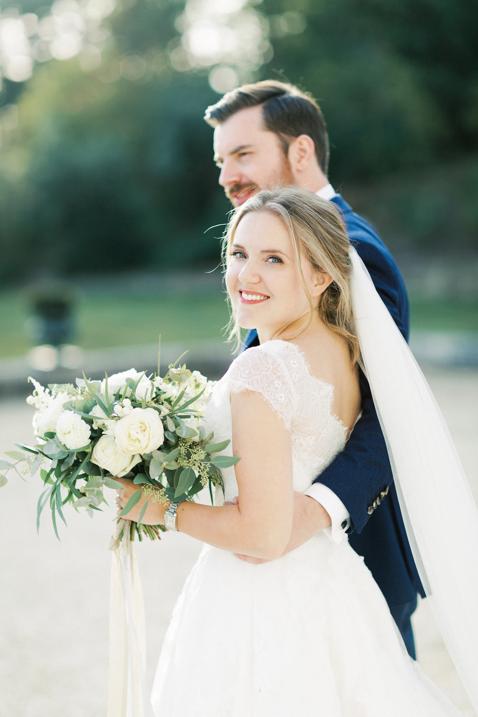 Lily & Sage_Luxury Wedding Planner UK_Sophie & Chris' English Country House Wedding Soft Pale Blue White and Silver Toned Green Neutral Tones Overseas Singapore Pynes House_Andrew & Ada Photography248.jpg