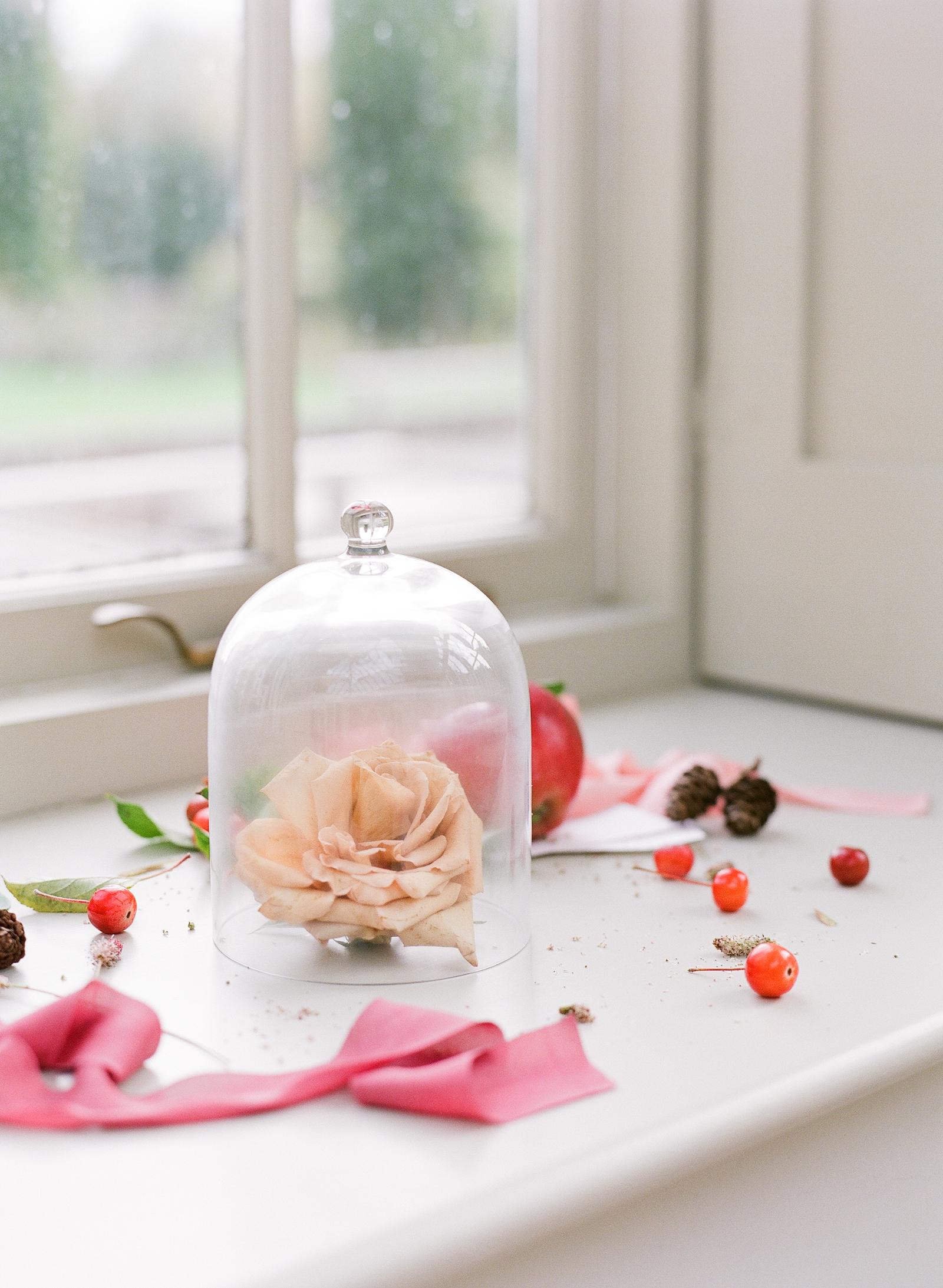 Luxury Wedding Planner UK, London & Europe | A Feminine & Refined Autumn Wedding Inspiration | English Manor Country Autumn Wedding Moody Romantic Warm Velvet Black Red and Peach Tones | Molly Carr Photography41.JPG
