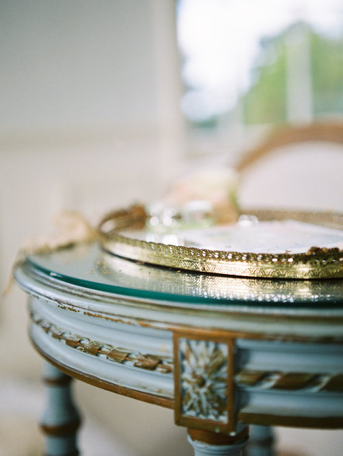Luxury Wedding Planner   Country House Wedding at Pynes House Exeter   Andrew & Ada Photography.jpg