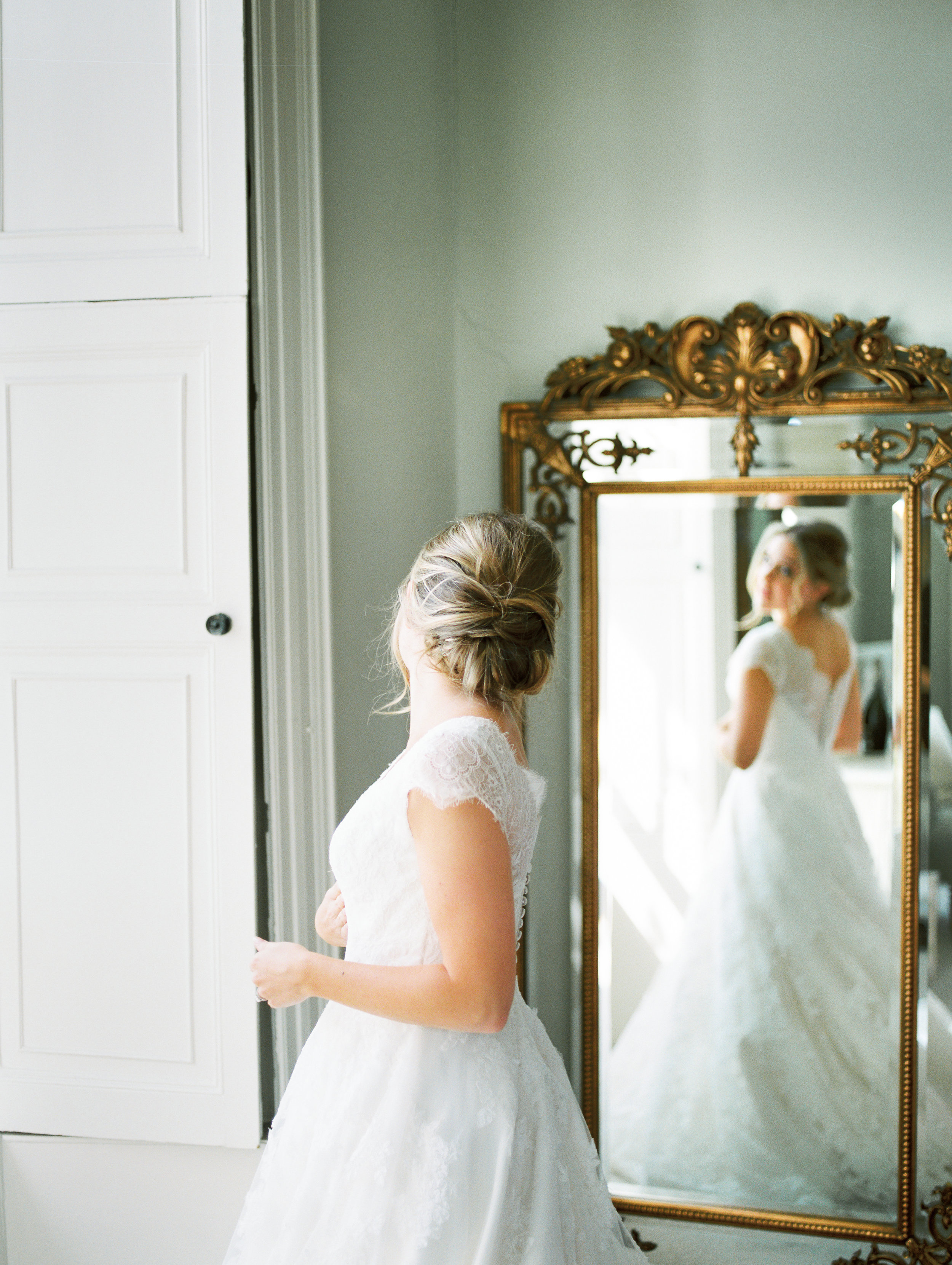Luxury Wedding Planner   English Countryside Wedding   Pyne's House Exeter   Andrew and Ada Photography