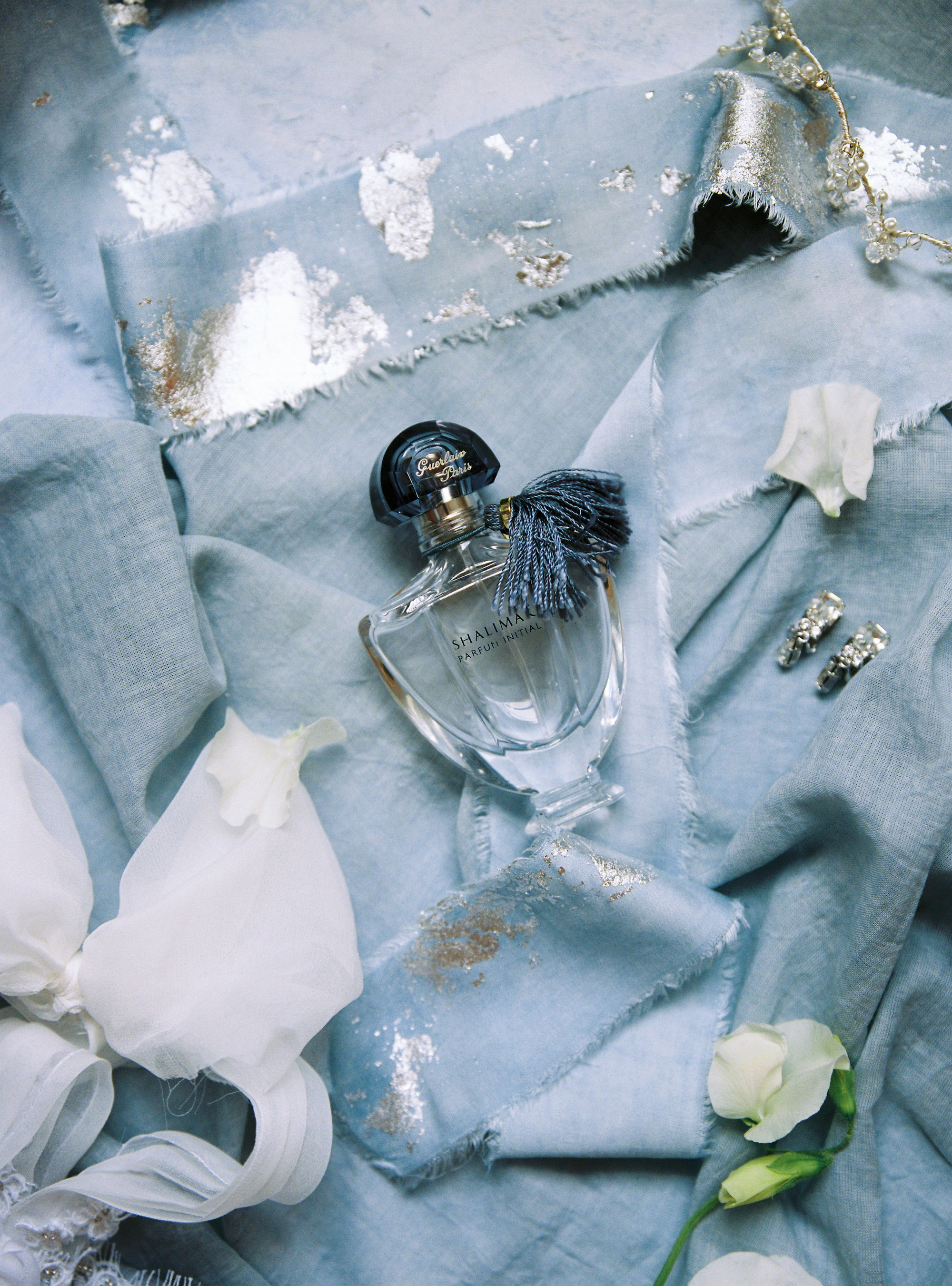 Luxury Wedding Planner UK | A Timeless English Inspired Editorial with Georgian Blue | Cotswolds Wedding White and Silver Toned Green Neutral Tones | The Royal Crescent Hotel Bath | Alexander J Collins Photography .27 .jpg.jpg