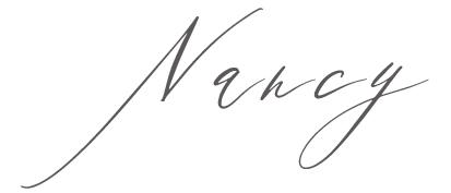 Luxury Wedding Planner   Lily & Sage Brand   Wedding Stylist   English Wedding   Nancy.jpg