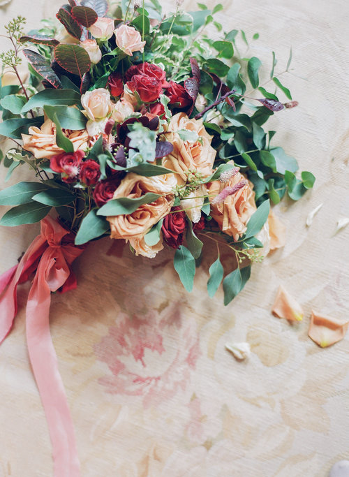 Luxury+Wedding+Planner+_+An+Elegant+English+Autumn+Wedding+_+Blush+Inspiration+.jpg