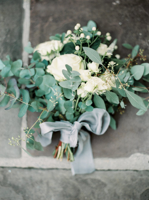 Lily+&+Sage+_+Luxury+Wedding+Planner+UK+_+Chic+&+Romantic+Engagement+Shoot+in+Bath+Eucalyptus+Silver+Toned+Green+White+Bouquet_+Katie+Julia+Photography+-+081.jpg