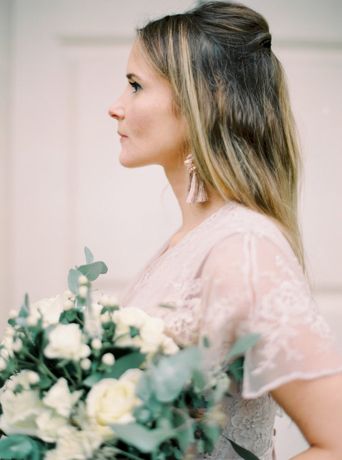 Lily+&+Sage+_+Luxury+Wedding+Planner+UK+_+Our+Chic+&+Romantic+Engagement+Shoot+in+Bath+_+Katie+Julia+Photography+-+026.jpg