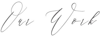 Luxury Wedding Planner | Lily & Sage Brand | Wedding Stylist | English Wedding | Our Work.jpg