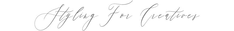 Luxury Wedding Planner | Lily & Sage Brand | Wedding Stylist | English Wedding | Lifestyle Branding.jpg