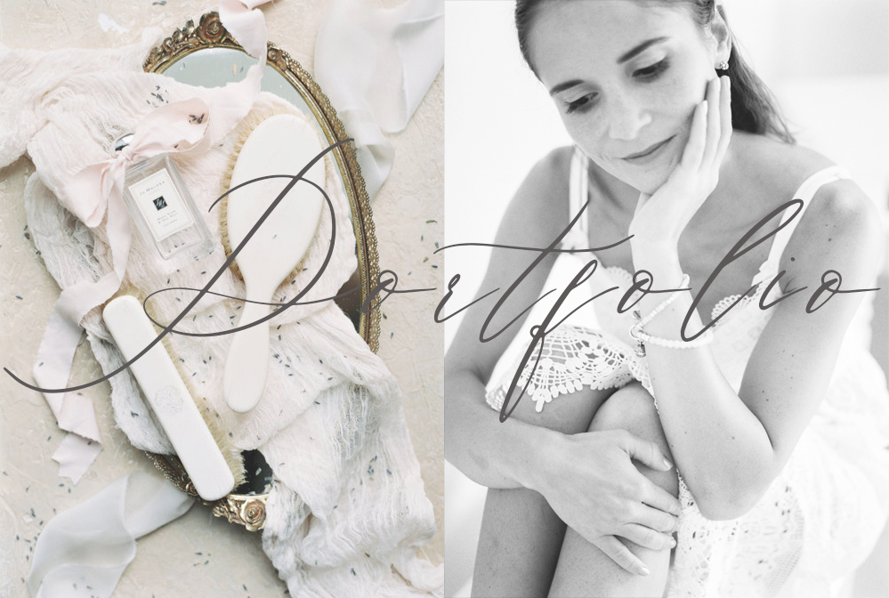 Lily and Sage| Portfolio | Creative Styling | Styling for Creatives| Branding | Editorial Shoot | Lifestyle and Product Branding | Katie Julia | Nicole Colwell .jpg
