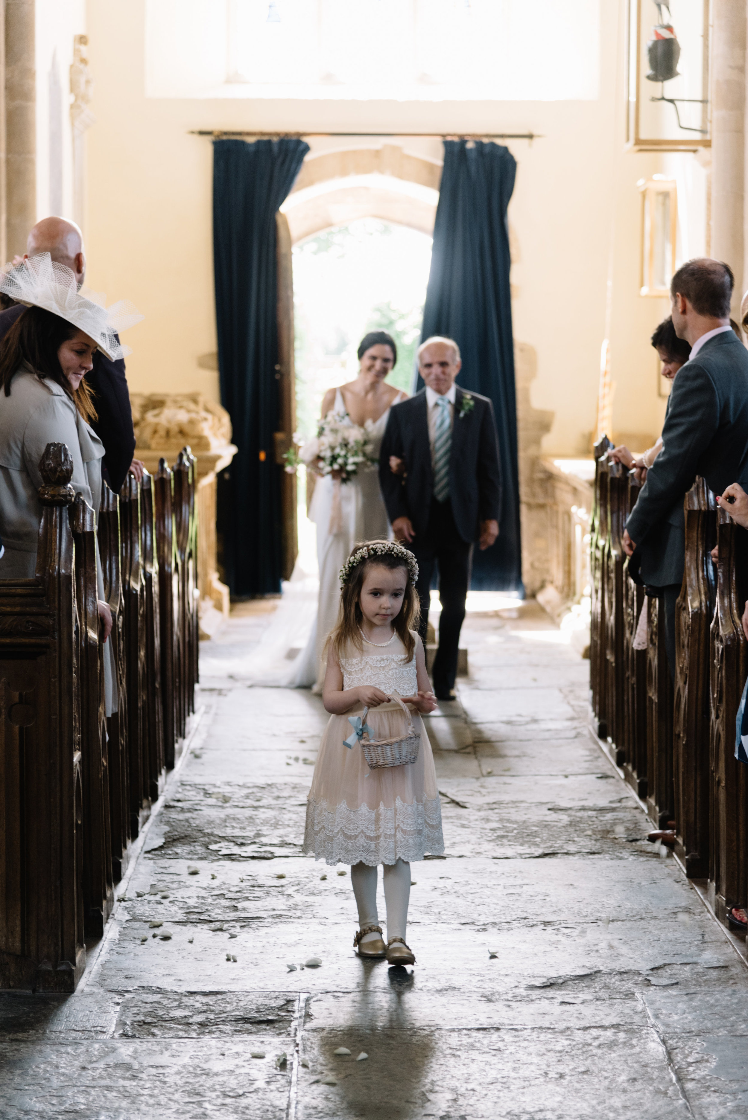 Luxury Wedding Planner UK | Jennifer & Timothy's English Country Manor Wedding Soft Pink Pale Blue White and Silver Toned Green Neutral Tones American Bride North Cadbury Court | Nicole Colwell Photography 0255.jpg