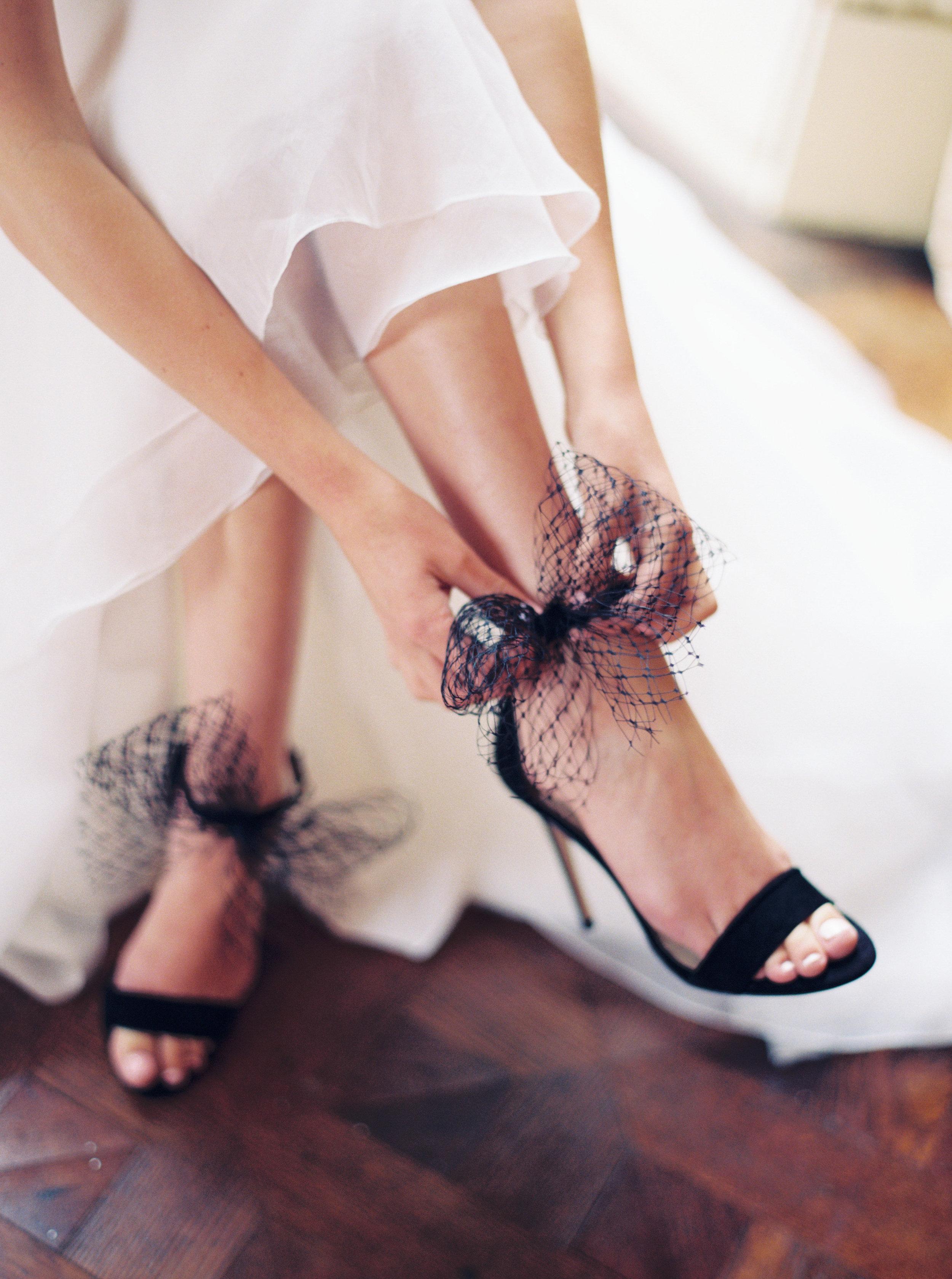 Luxury Wedding Planner UK | Complete Wedding Planning & Styling | White Wedding English Country House Wedding Monochrome Wedding Neutral Wedding Inspiration | Nicole Colwell Photography 0153.jpg