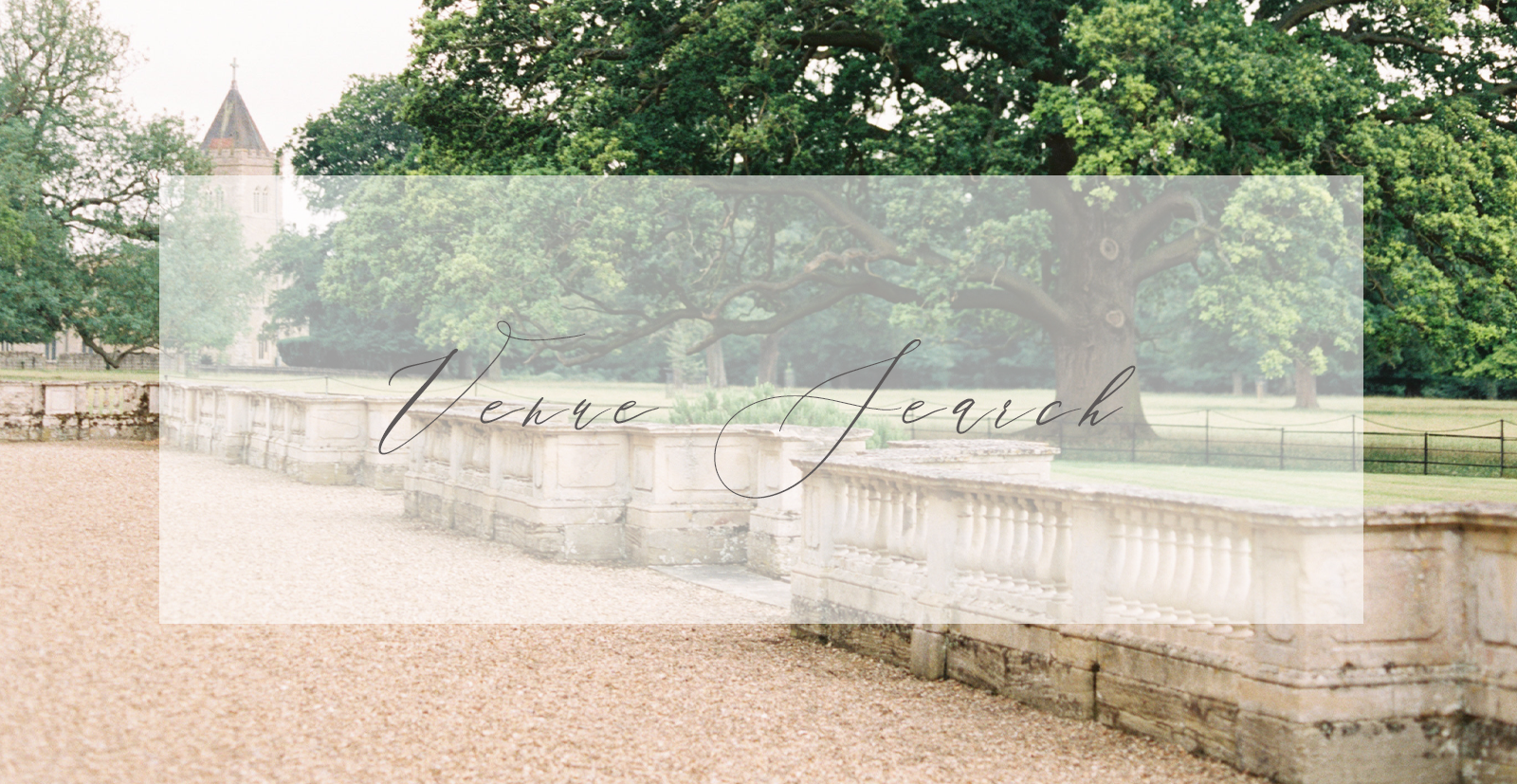 Luxury Wedding Planning | Venue Search | English Country House Wedding English Wedding English Country Manor Wedding Cotswolds Wedding European Wedding | Nicole Colwell Photography.png