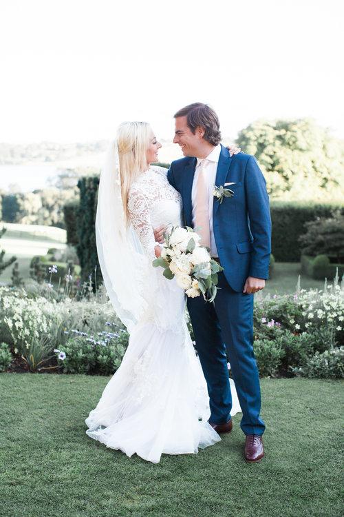 Lily & Sage | Luxury Wedding Planner UK | White and Green Wedding English Summer Wedding Rutland Wedding English Countryside Wedding | Katie Julia Photography-240.JPG