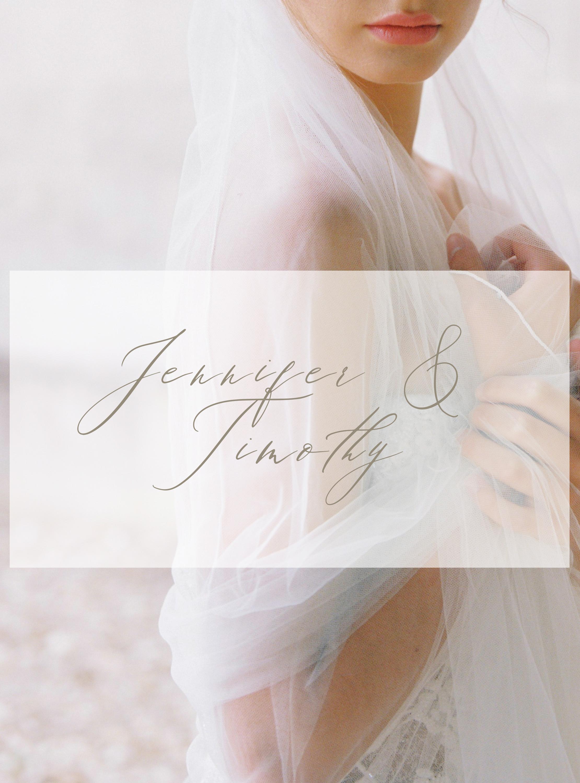 Lily & Sage | Luxury Wedding Planner | Wedding Planner UK Wedding Planner Cotswolds Wedding Planner London Wedding Planner Europe Cotswolds Wedding Planner UK Wedding Planner Wedding Stylist | Love Letter - Jennifer & Timothy.jpg