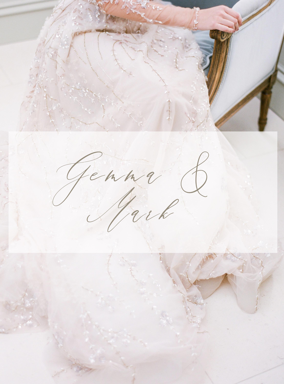 Lily & Sage | Luxury Wedding Planner | Wedding Planner UK Wedding Planner Cotswolds Wedding Planner London Wedding Planner Europe Cotswolds Wedding Planner UK Wedding Planner Wedding Stylist | Love Letter - Gemma & Mark.jpg