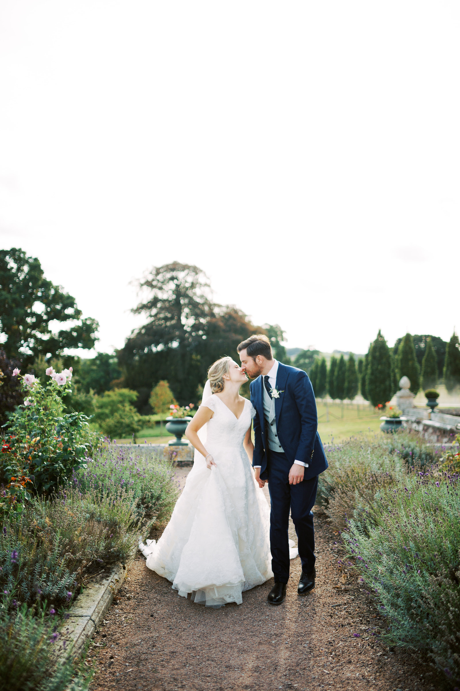 Lily & Sage_Luxury Wedding Planner UK_English Country House Wedding Soft Pale Blue White and Silver Toned Green Neutral Tones Overseas Singapore Pynes House_Andrew & Ada Photography198.jpg
