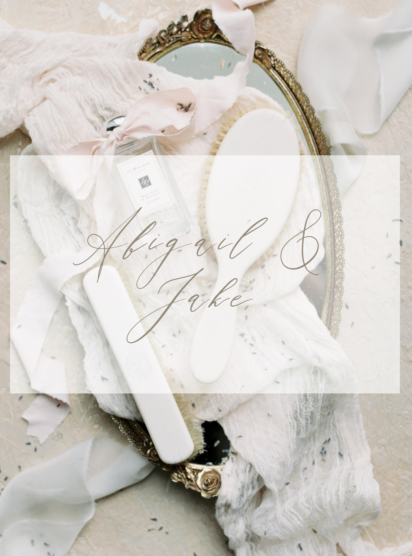 Lily & Sage | Luxury Wedding Planner | Wedding Planner UK Wedding Planner Cotswolds Wedding Planner London Wedding Planner Europe Cotswolds Wedding Planner UK Wedding Planner Wedding Stylist | Love Letter - Abigail & Jake.jpg