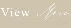 Lily & Sage | Luxury Wedding Planner | Wedding Planner UK Wedding Planner Cotswolds Wedding Planner London Wedding Planner Europe Cotswolds Wedding Planner UK Wedding Planner Wedding Stylist | View More.jpg