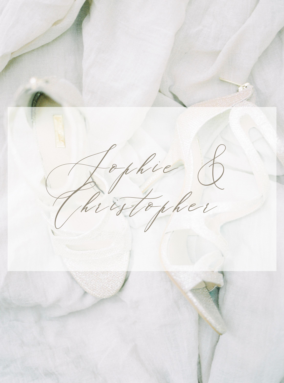 Lily & Sage | Luxury Wedding Planner | Wedding Planner UK Wedding Planner Cotswolds Wedding Planner London Wedding Planner Europe Cotswolds Wedding Planner UK Wedding Planner Wedding Stylist | Love Letter - Sophie & Christopher.jpg