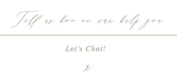 Lily & Sage | Luxury Wedding Planner | Wedding Planner UK Wedding Planner Cotswolds Wedding Planner London Wedding Planner Europe Cotswolds Wedding Planner UK Wedding Planner Wedding Stylist | Tell Us How We Can Help You.jpg