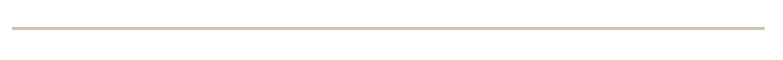 Lily & Sage | Luxury Wedding Planner | Wedding Planner UK Wedding Planner Cotswolds Wedding Planner London Wedding Planner Europe Cotswolds Wedding Planner UK Wedding Planner Wedding Stylist | Line 1.jpg