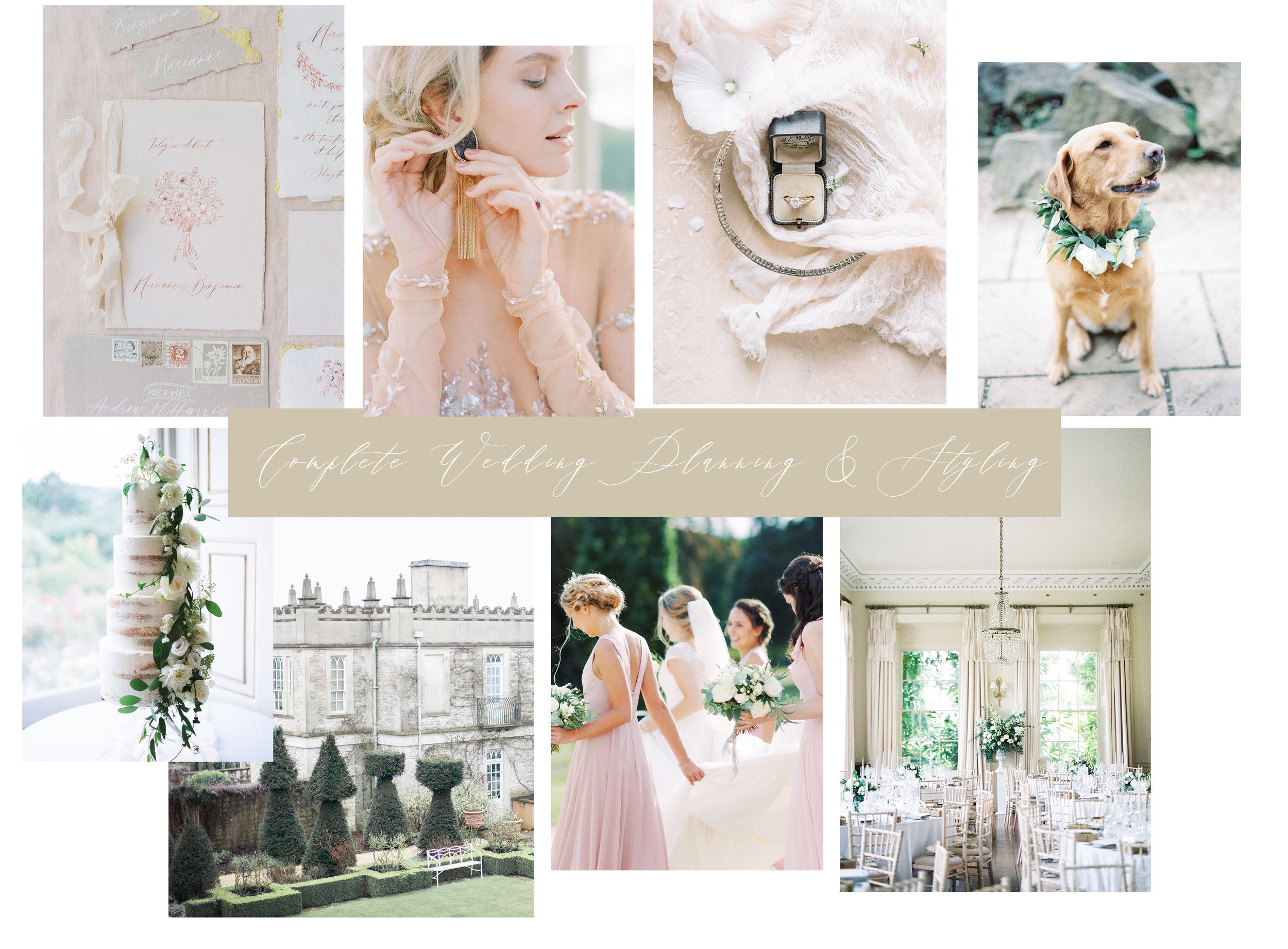 Lily & Sage | Luxury Wedding Planner | Wedding Planner UK Wedding Planner Cotswolds Wedding Planner London Wedding Planner Europe Cotswolds Wedding Planner UK Wedding Planner Weddin Stylist | Complete Wedding Planning & Styling.jpg