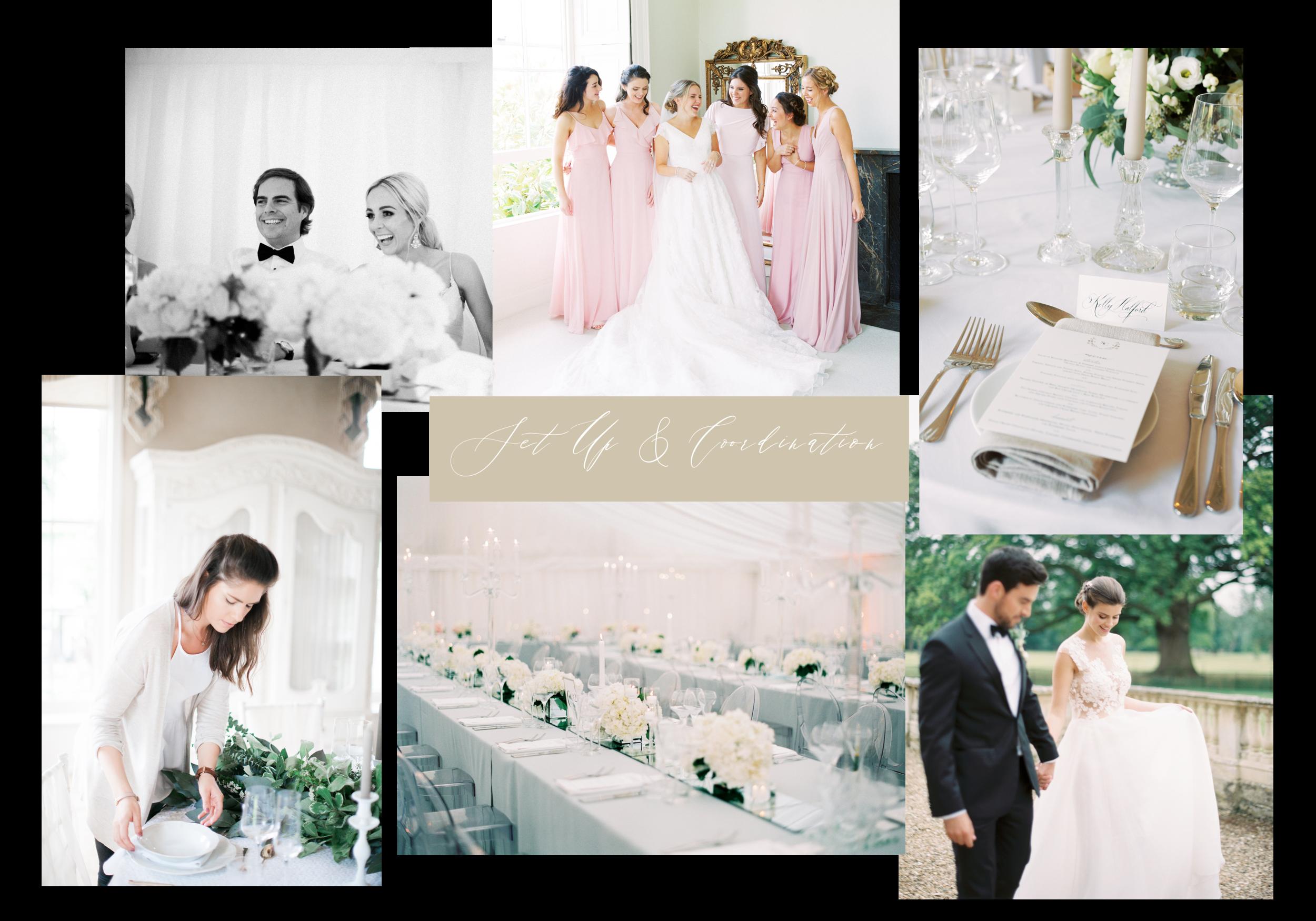 Lily & Sage | Luxury Wedding Planner | Wedding Planner UK Wedding Planner Cotswolds Wedding Planner London Wedding Planner Europe Cotswolds Wedding Planner UK Wedding Planner Weddin Stylist | Complete Wedding Planning & Styling | Styling & Design.jpg