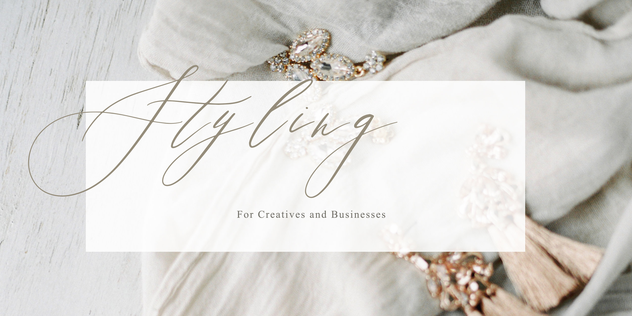 Lily & Sage | Luxury Wedding Planner | Bridal Fashion Show Fashion Stylist Event Stylist  Bridal Collection Fashion Events Events Styling Lifestyle & Product Branding.jpg