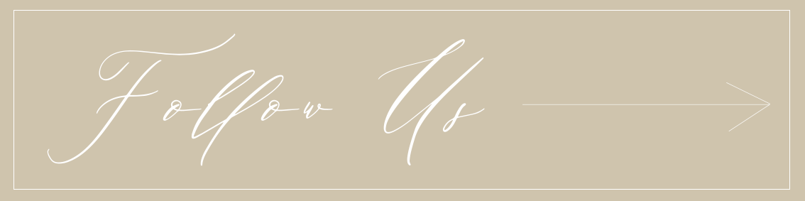 Lily & Sage | Luxury Wedding Planner | Wedding Planner UK Wedding Planner Cotswolds Wedding Planner London Wedding Planner Europe Cotswolds Wedding Planner UK Wedding Planner Wedding Stylist | Follow Us Gold.png