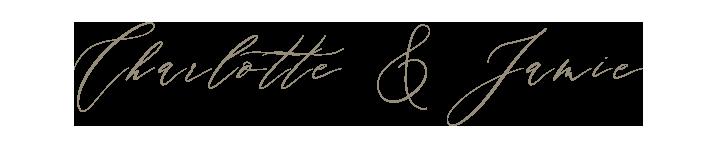 Luxury Wedding Planner UK, London & Europe | A Feminine & Refined Autumn Wedding Inspiration | English Manor Country Autumn Wedding Moody Romantic Warm Velvet Black Red and Peach Tones | Charlotte & Jamie.png