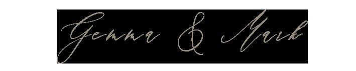 Lily & Sage _ Luxury Wedding Planner UK _ White and Green Wedding English Summer Wedding Rutland Wedding English Countryside Wedding _Gemma & Mark.png