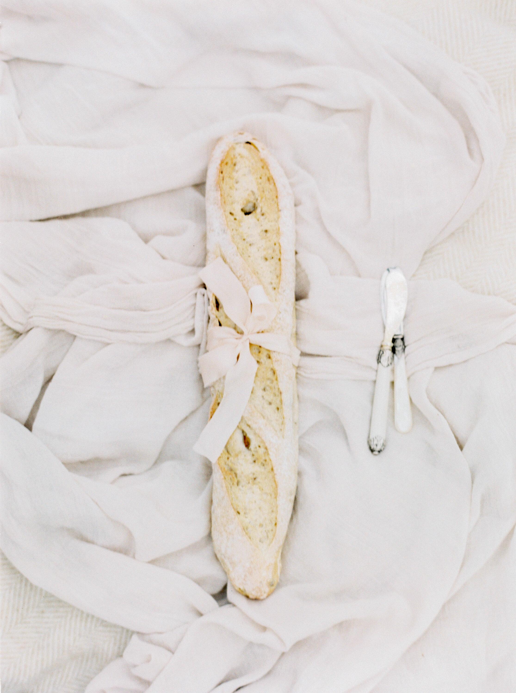 Lily & Sage | Luxury Wedding Planner UK | Our Chic & Romantic Engagement Shoot in Bath | Pale Pink Blush Tones Pastel Wedding Bath Wedding Cotswolds Wedding | Katie Julia Photography - 203.JPG