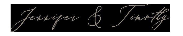 Lily & Sage | Luxury Wedding Planner | Wedding Planner UK Wedding Planner Cotswolds Wedding Planner London Wedding Planner Europe Cotswolds Wedding Planner UK Wedding Planner Wedding Stylist | Love Letter - Jennifer & Timothy 2.png