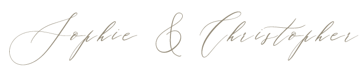Lily & Sage   Luxury Wedding Planner   Wedding Planner UK Wedding Planner Cotswolds Wedding Planner London Wedding Planner Europe Cotswolds Wedding Planner UK Wedding Planner Wedding Stylist   Love Letter - Sophie & Christopher 3.png