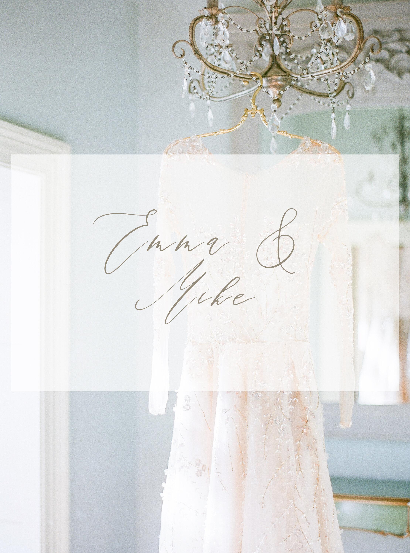 Lily & Sage_Luxury Wedding Planner UK_Emma & Mike_ English Castle Wedding English County House Wedding Soft Pale Pink White and Silver Toned Green Neutral Tones Cotswolds Wedding Berkeley Castle Wedding Gloucestershire Wedding.jpg