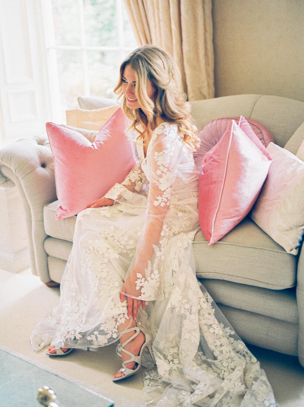 Best+Wedding+Planner+UK+_+Lily+&+Sage+_+My+Wedding+Planner+Journey+-+The+Best+Luxury+Wedding+Dress+Designers + Cotswolds Wedding Planner Blush Wedding Pale Pink Wedding Wedding Stylist 262.JPG