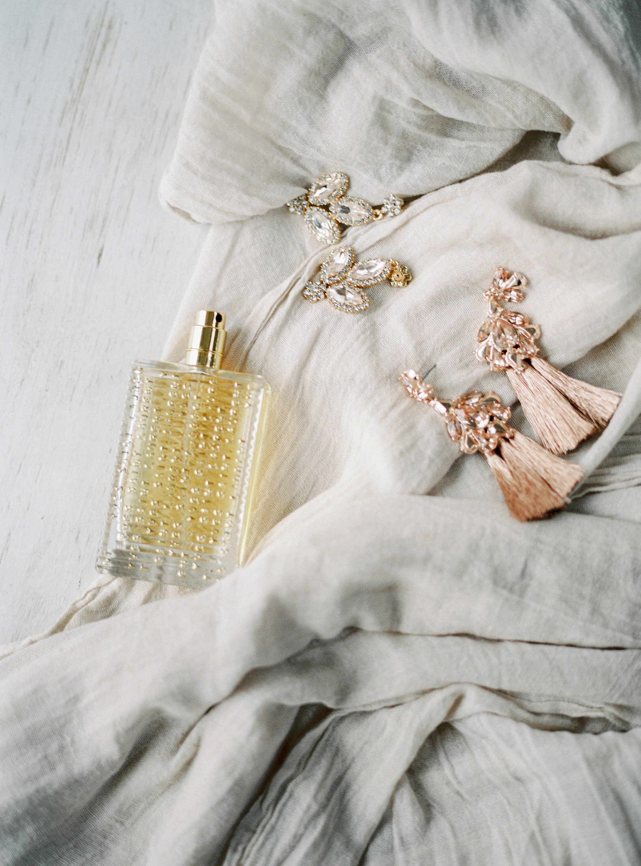 Luxury Wedding Planner UK | Engagement Shoot Rose Gold Cotswolds Wedding Planner English Wedding Planner | Katie Julia Photography-+173.JPG