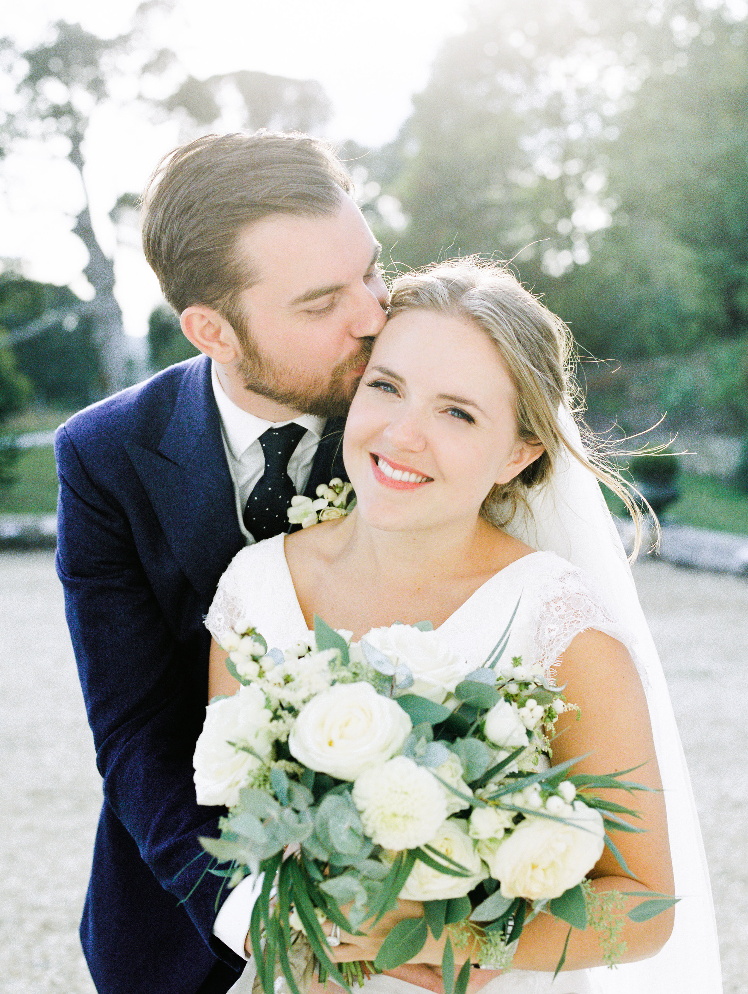 Lily & Sage_Luxury Wedding Planner UK_Sophie & Chris' English Country House Wedding Soft Pale Blue White and Silver Toned Green Neutral Tones Overseas Singapore Pynes House_Andrew & Ada Photography 280-4.jpg