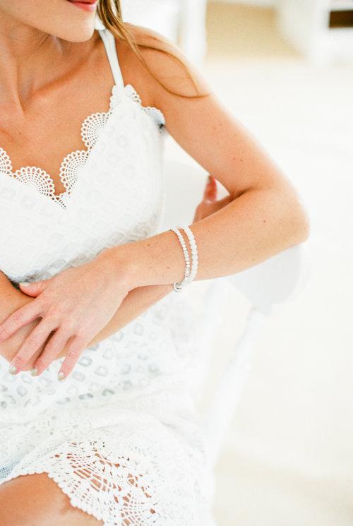 Luxury+Wedding+Planner+UK+_+Lily+&+Sage.jpg