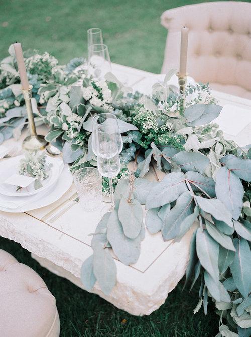 Lily & Sage | Luxury Wedding Planner and Stylist Wedding Planning English Wedding Cotswolds Wedding Planner UK Wedding Planner Luxury Stylist Wedding+Table+_+Lily+&+Sage+_+Wedding+Planning+&+Styling+_+UK+&+Europe-1.jpg