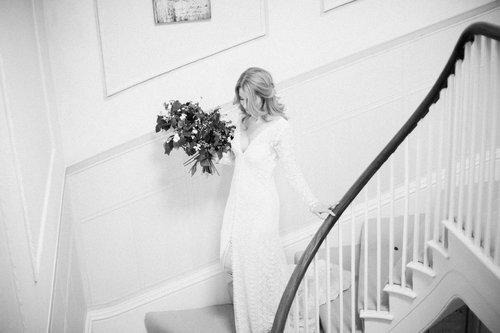 Lily & Sage | Luxury Wedding Planner and Stylist Wedding Planning English Wedding Cotswolds Wedding Planner UK Wedding Planner Luxury Stylist _ Real Life Bride.jpg