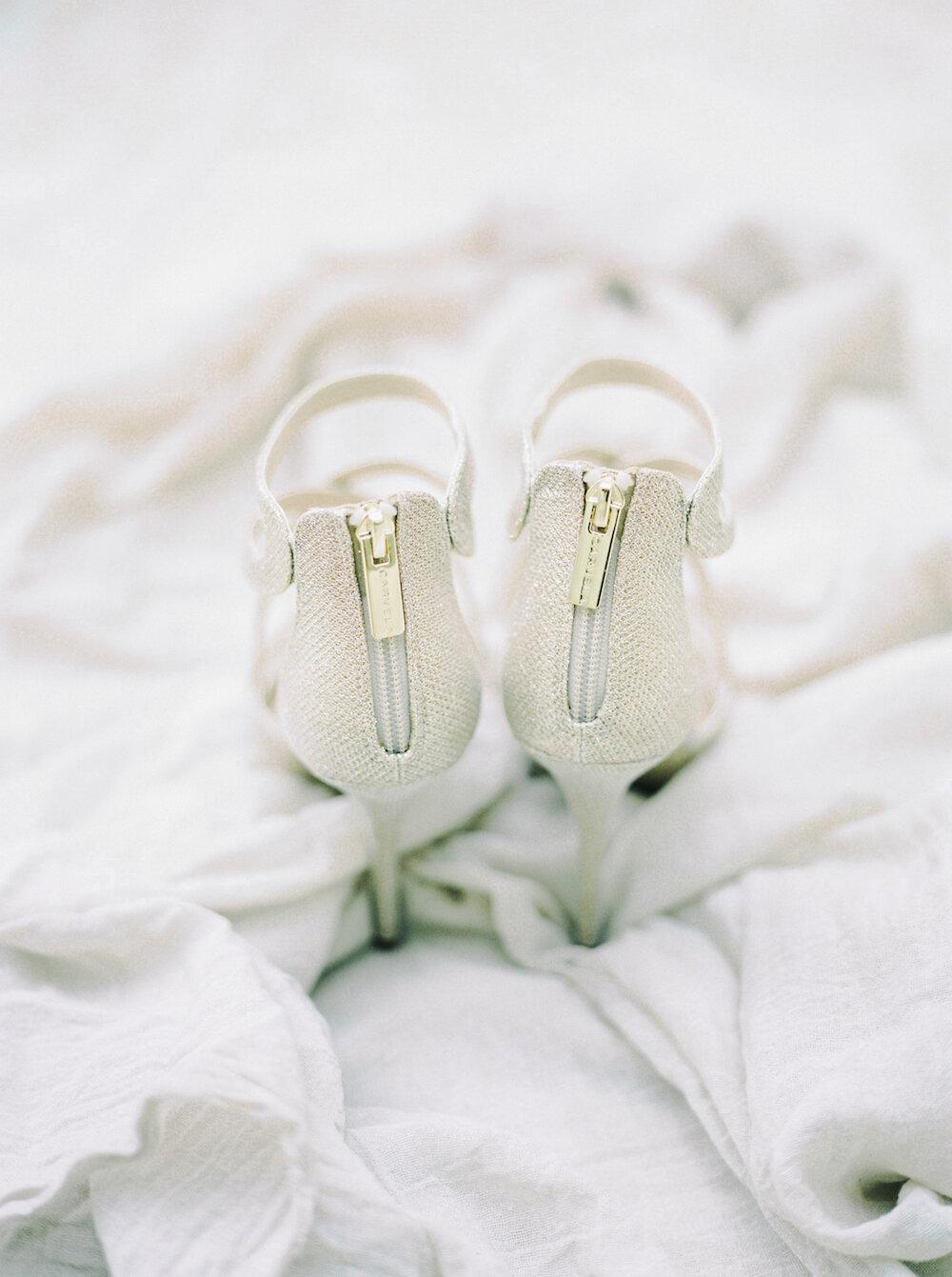 Lily & Sage | Luxury Wedding Planner and Stylist Wedding Planning English Wedding Cotswolds Wedding Planner UK Wedding Planner Luxury Stylist | Katie Julia Photography 114.JPG
