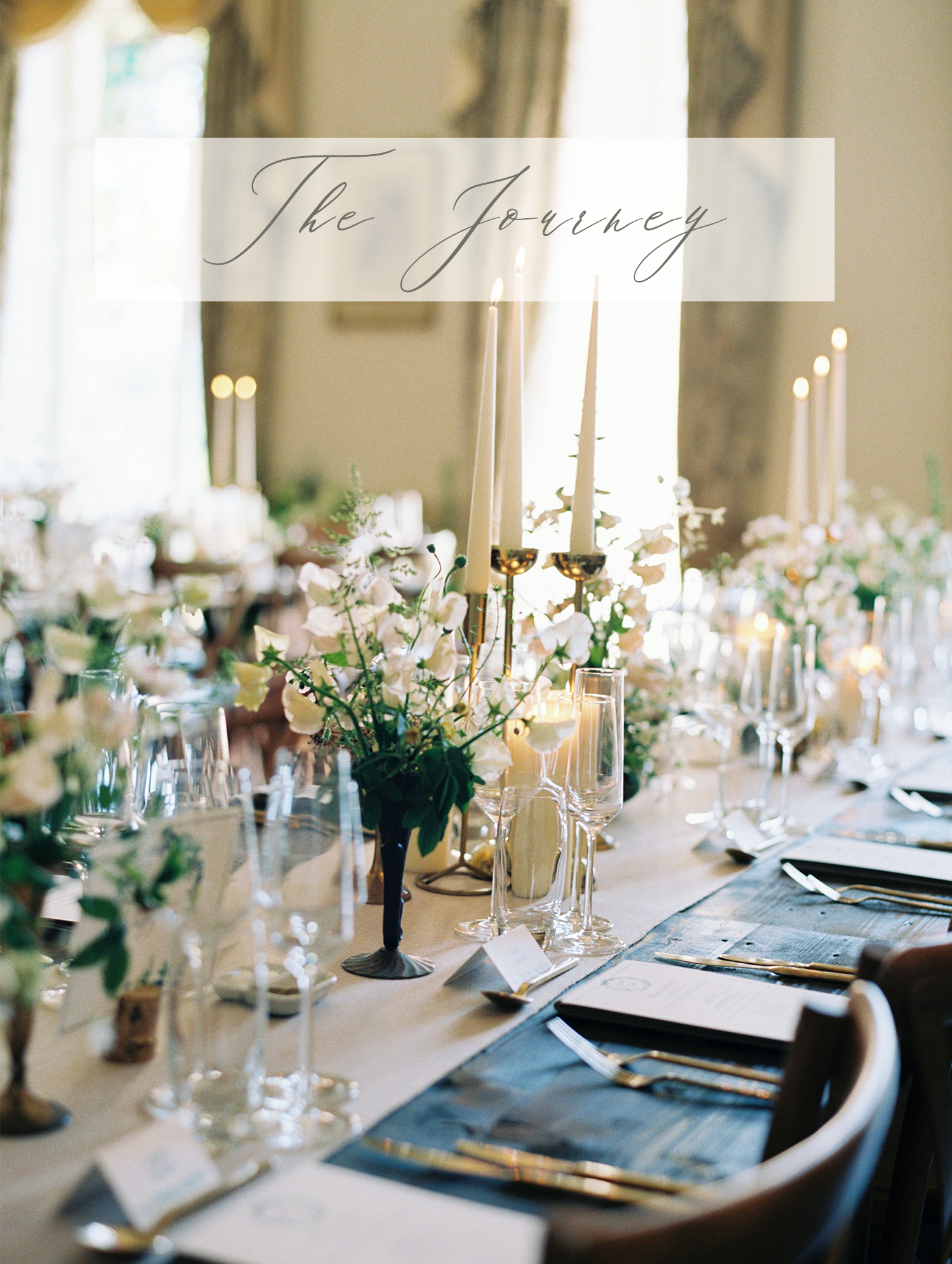 Lily & Sage | Luxury Wedding Planner | Wedding Planner UK Wedding Planner Cotswolds Wedding Planner London Wedding Planner Europe Cotswolds Wedding Planner UK Wedding Planner Wedding Stylist | Home Page Image 2.png